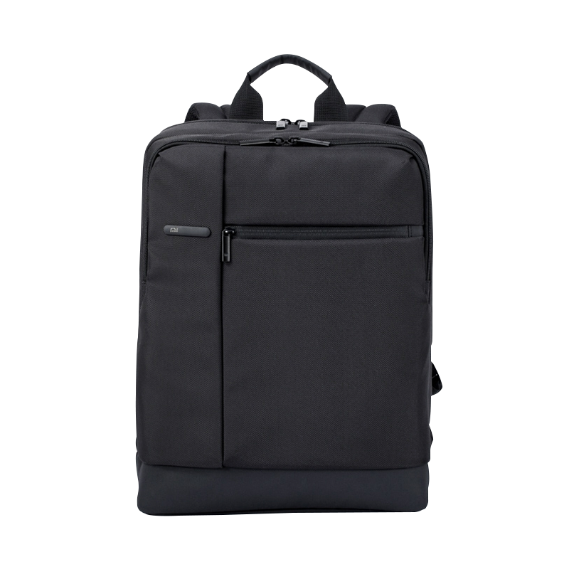Mi Business Backpack