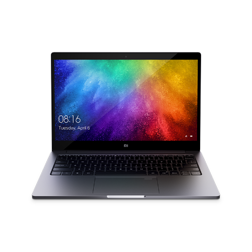 Mi Laptop Air 13,3