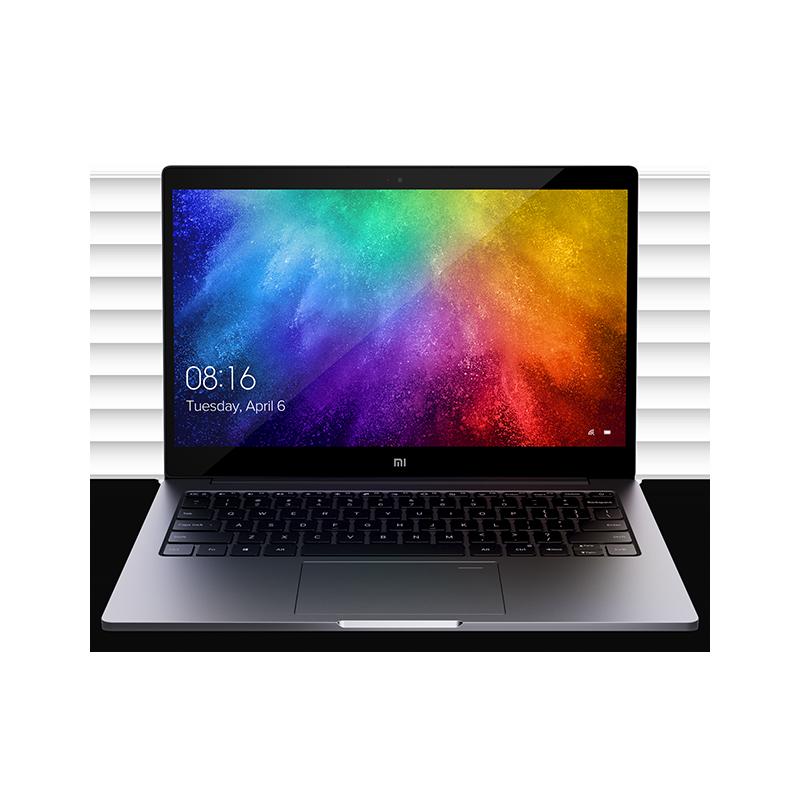 Mi Laptop Air 13,3 Серый