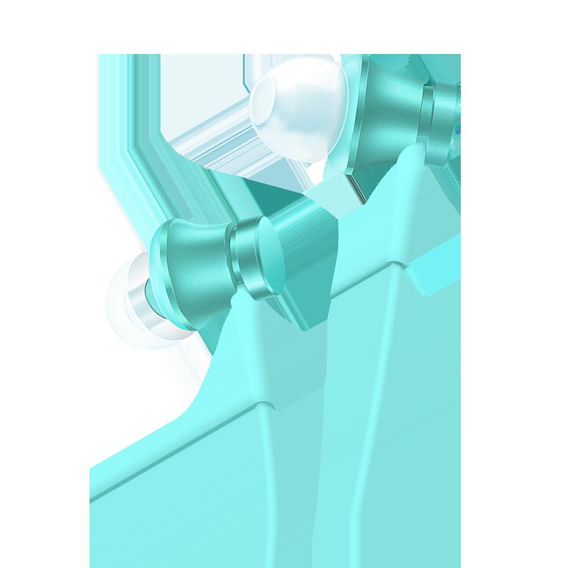 Аудио Синий