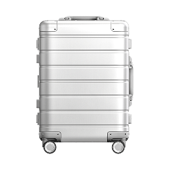 Xiaomi Metal Carry-on Luggage 20