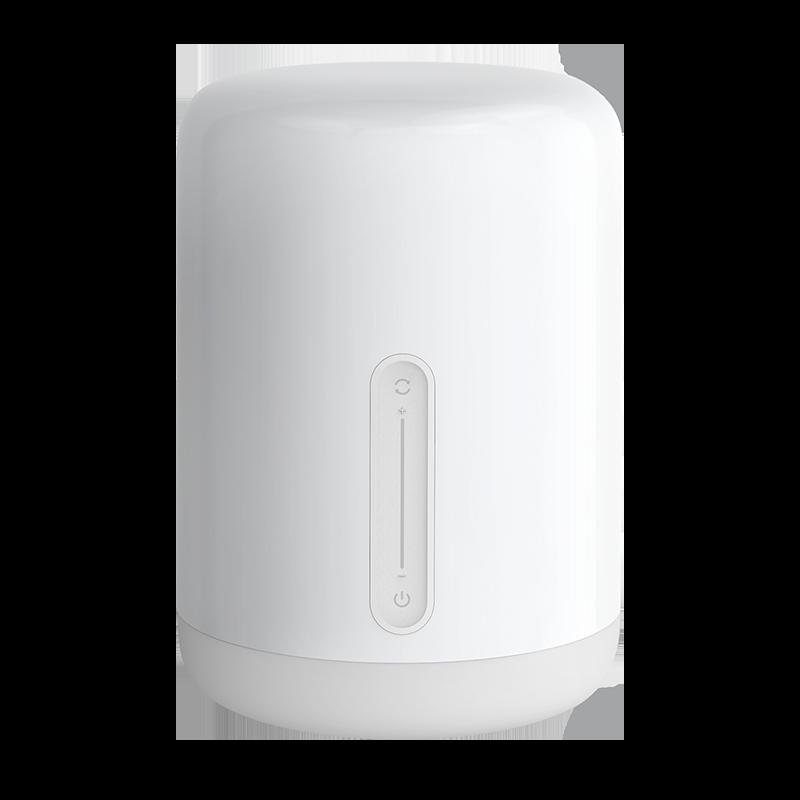 Mi Bedside Lamp 2 Белый