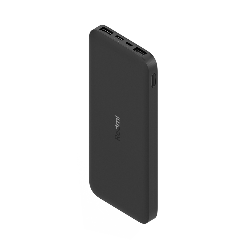 10000mAh Redmi Power Bank