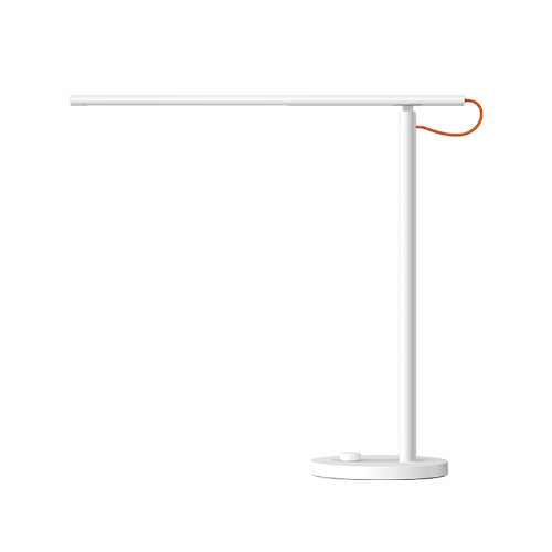 Mi LED Desk Lamp 1S