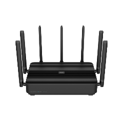 Mi AIoT Router AC2350