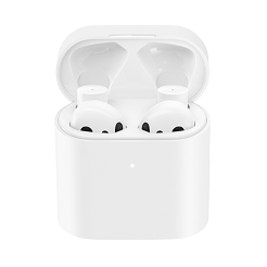 Mi True Wireless Earphones 2S