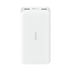 Redmi 18W Fast Charge Power Bank