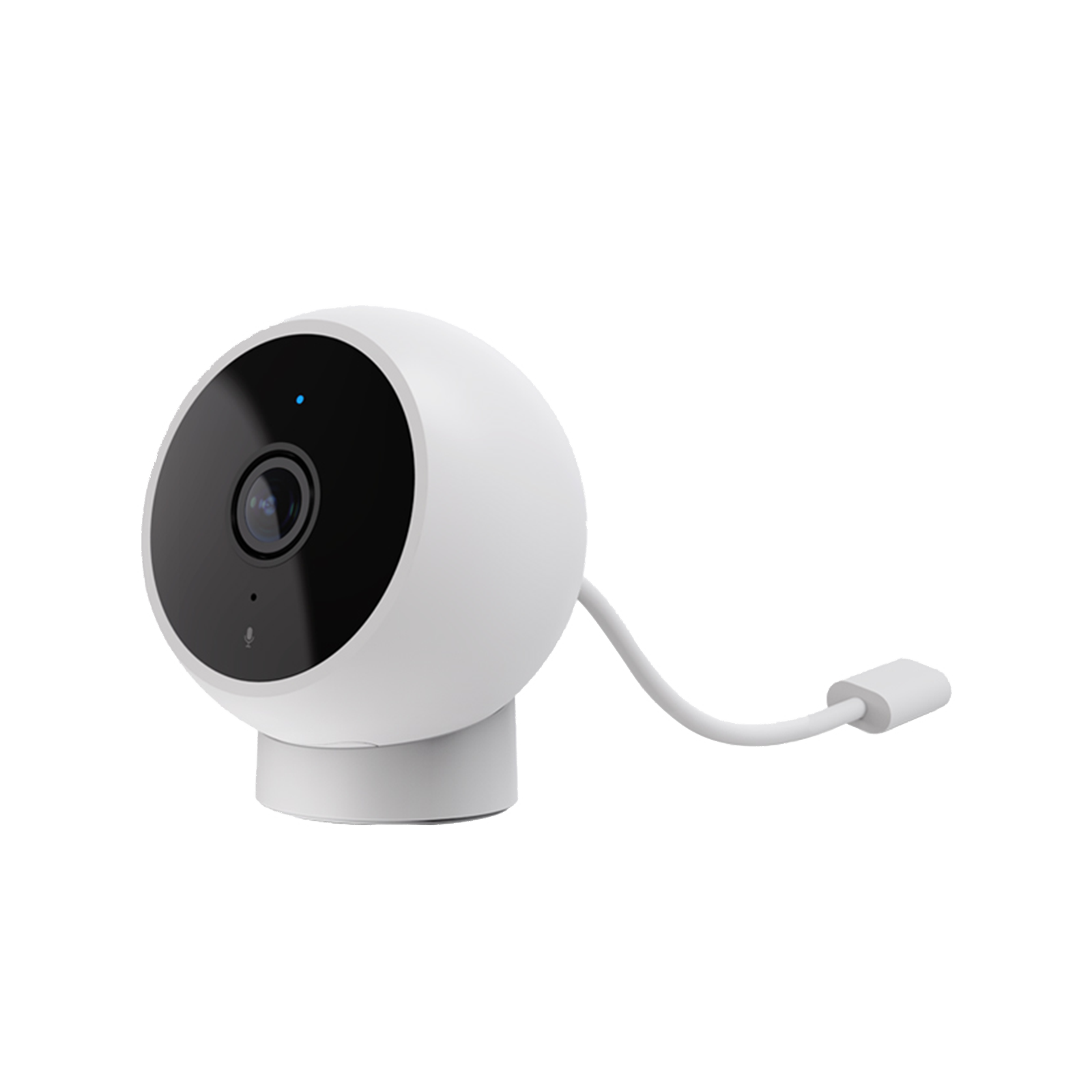 Mi Home Security Camera 1080P(magnetic mount)