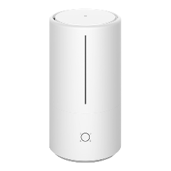 Smart Antibacterial Humidifier