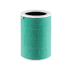 Air Purifier Formaldehyde Filter
