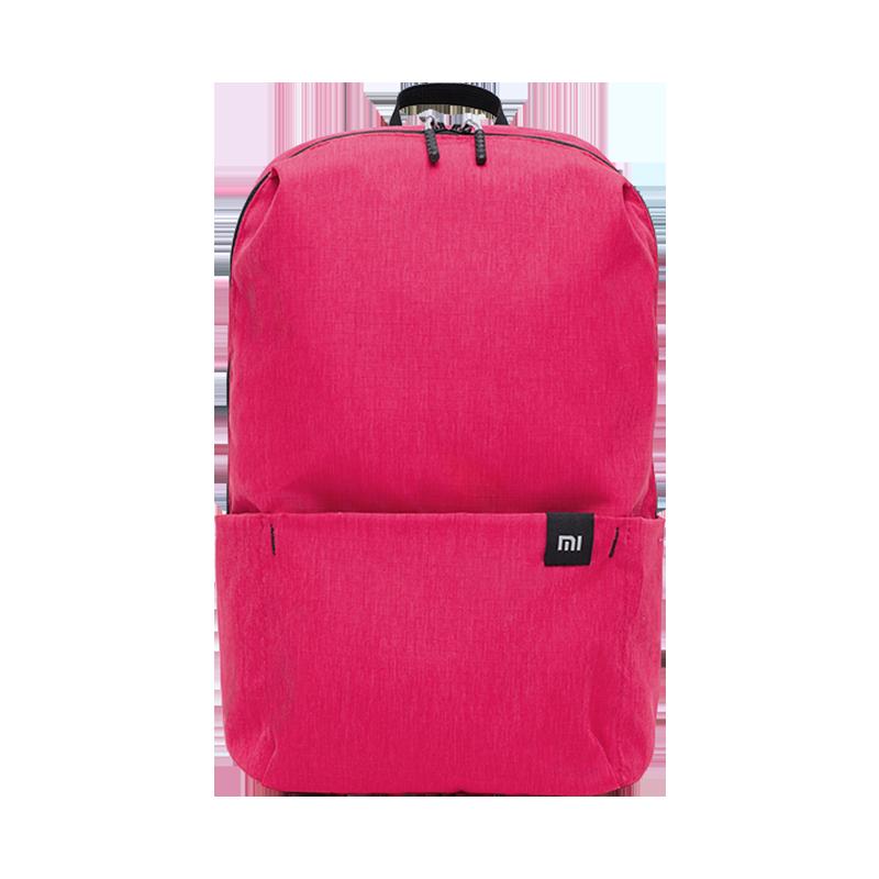 Mi Casual Daypack Розовый