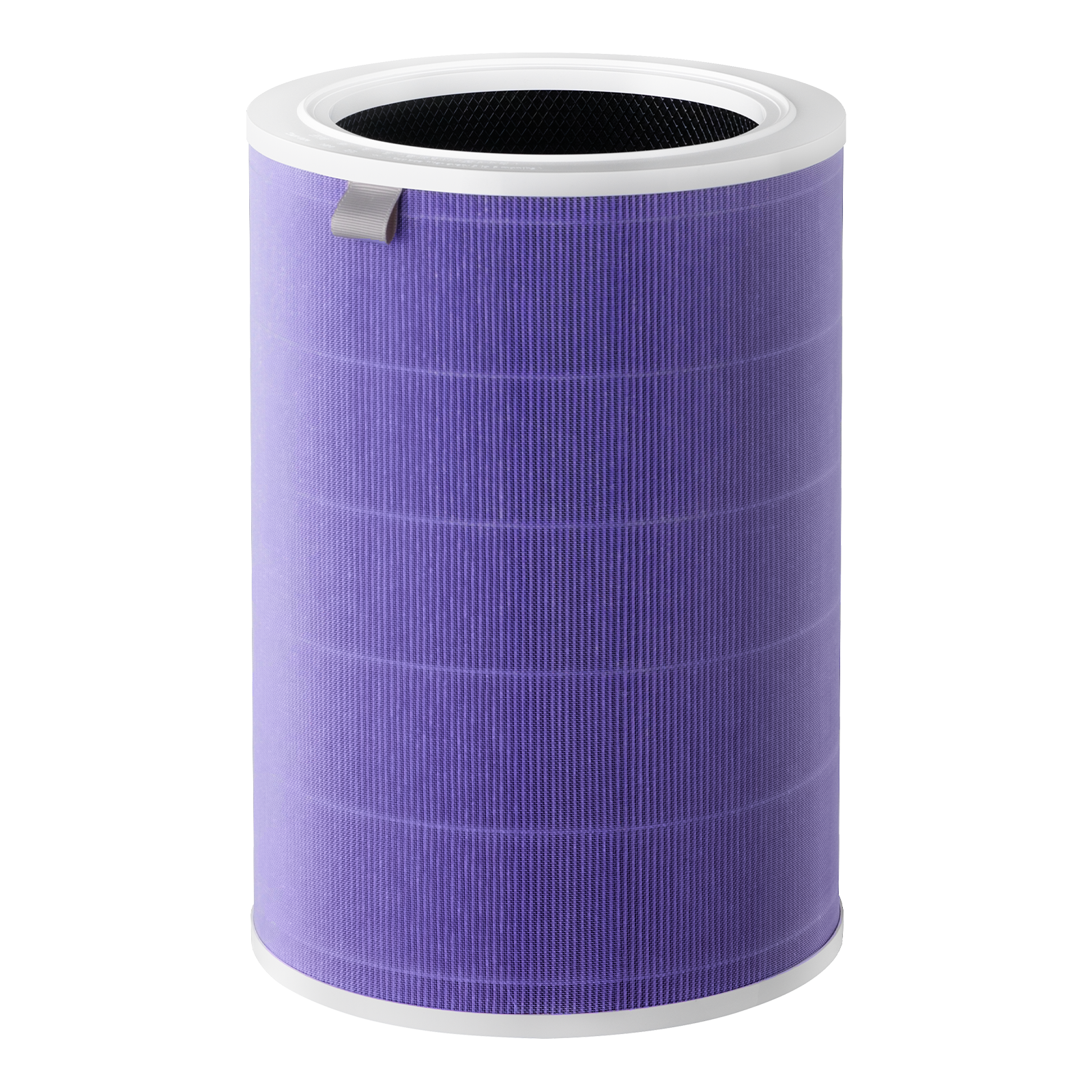 Mi Air Purifier Filter (Antibacterial)