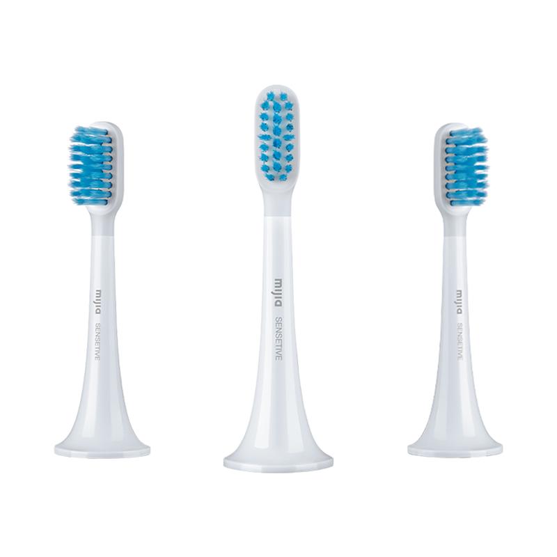 Mi Electric Toothbrush head (Gum Care)
