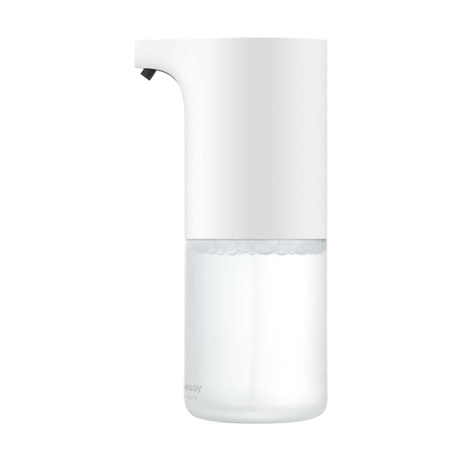 Mi Automatic Foaming Soap Dispenser